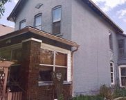 701 Lincoln  Street, Indianapolis image
