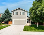 9915 Chatswood Trail, Highlands Ranch image