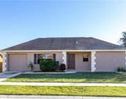 1310 Persimmon Drive, Holiday image