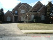 204 Coralberry Rd, Louisville image