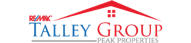 Flagstaff Real Estate | Flagstaff Homes for Sale