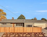 10640 61st Ave S, Seattle image