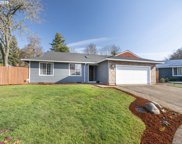 3090 NW 178TH  AVE, Portland image