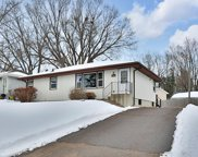 2720 Longview Drive, North Saint Paul image