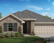 561 Tobacco Pass, New Braunfels image