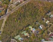 81-83 Montauk  Highway, Westhampton image