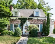 5839 New Jersey  Street, Indianapolis image