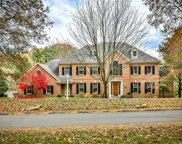 606 Whispering Pines Dr, Fox Chapel image
