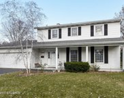 1010 Timber Lane, Darien image