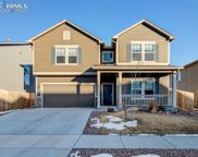 7438 Cat Tail Creek Drive, Colorado Springs image