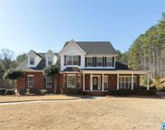 450 Hickory Valley Rd, Trussville image