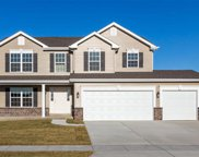 3609 Sweetwater Crossing, St Charles image
