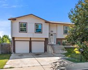 1850 East 98th Place, Thornton image