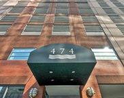 474 N Lake Shore Drive Unit #4408, Chicago image