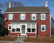141 Eldredge, West Cape May image