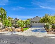 9461 Bluff Ledge Avenue, Las Vegas image