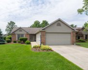 6307 Maple Court, South Bend image
