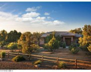 5250 W Almosta Ranch Road, Prescott image