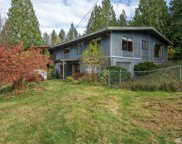 18331 51st Ave SE, Bothell image