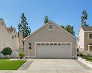 21181     Cedar Lane, Mission Viejo image