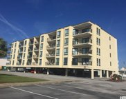 1915 N Ocean Blvd. Unit B206, North Myrtle Beach image