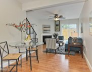 13846 BEAUJOLAIS COURT, Chantilly image