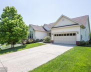 14052 BREEDERS CUP DRIVE, Gainesville image