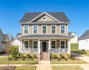 112 Alister Drive, Greenville image