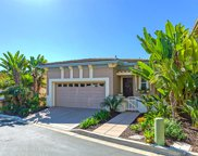 2714 Mackinnon Ranch Rd, Cardiff-by-the-Sea image