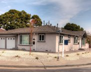 1139 Robway Ave, Campbell image