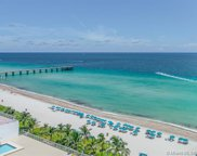 16275 Collins Ave Unit #1102, Sunny Isles Beach image