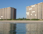 4160 N Highway A1a Unit #1002, Hutchinson Island image