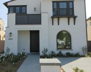 6695 Aliso Valley Way, Carmel Valley image