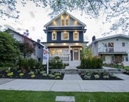 2660 Oxford Street, Vancouver image