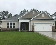 270 Copper Leaf Drive, Myrtle Beach image