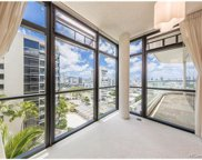1015 Wilder Avenue Unit 704, Oahu image