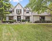 7587 Grotto Court, Columbus image