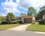 2737 Sand Hollow Court Unit 171B, Clearwater image
