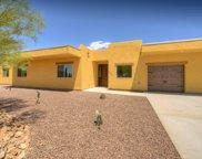 3044 N Soldier, Tucson image