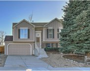 11408 West 103rd Drive, Westminster image