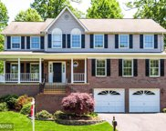 13943 MARBLESTONE DRIVE, Clifton image