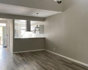 7101 W Beardsley Road Unit #1042, Glendale image