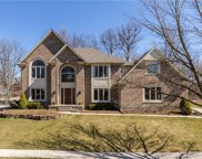 7327 Oakland Hills  Drive, Indianapolis image