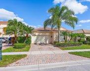 115 Casa Grande Court, Palm Beach Gardens image