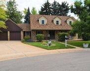 4985 S Emporia Court, Greenwood Village image