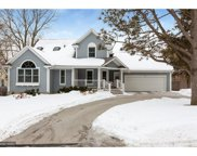 3408 Fairlawn Drive, Minnetonka image