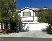 9700 RED BEAR Court, Las Vegas image
