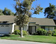 41075 VILLAGE 41, Camarillo image
