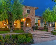 14568 Old Creek Road, Scripps Ranch image
