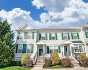 7250 Colonial Affair Drive, New Albany image